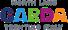 Logo APT Garda Trentino